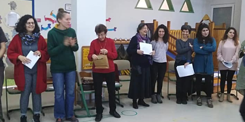 2yil1blok-2019-2